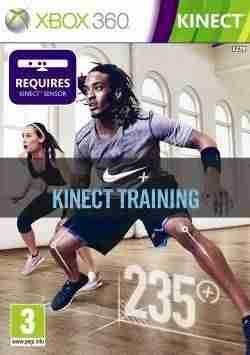 Descargar Nike Kinect Training [MULTI][USA][XDG3][COMPLEX] por Torrent